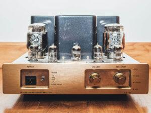 Importance entretien des appareils audio haute fidelite - Audiophonie
