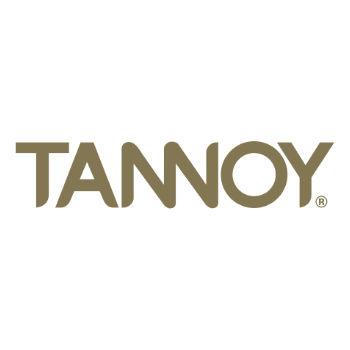 Tannoy - Authorised Dealer - Audiophonie