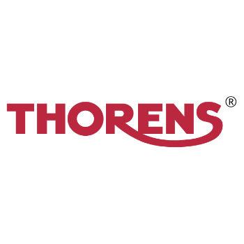 Thorens - Authorised Dealer - Audiophonie